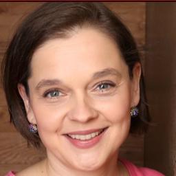Simone Peters's profile picture