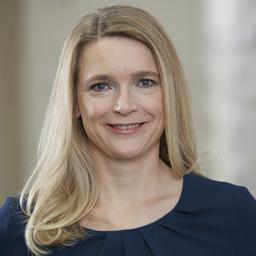 Britta Schaadt - PubliCare GmbH - Köln