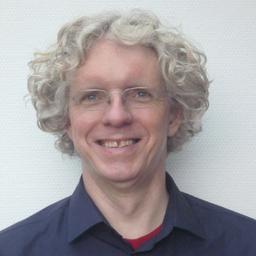 Bernd Schiller