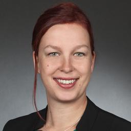 Brigitta Gumpricht