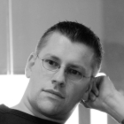 Carsten Widera-Trombach