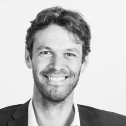 Dipl.-Ing. Jörg Ottersbach - BET Büro für Energiewirtschaft und technische Planung GmbH - Aachen