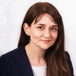 Sabina Filipovic