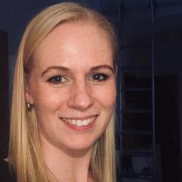 Elisa Nehls's profile picture
