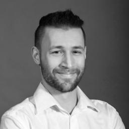Dawid Nitka - Ideen Manufaktur - Essen