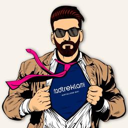 Gerd Lamatsch