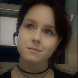 Martina Brekalitsch's profile picture