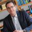 Rainer Hitzenberger CDC CMC - Steinhaus