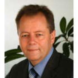 Eugen Stürm - stürm IT - Fehraltorf