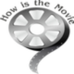 Milind Ghangrekar - How is The Movie - Pune