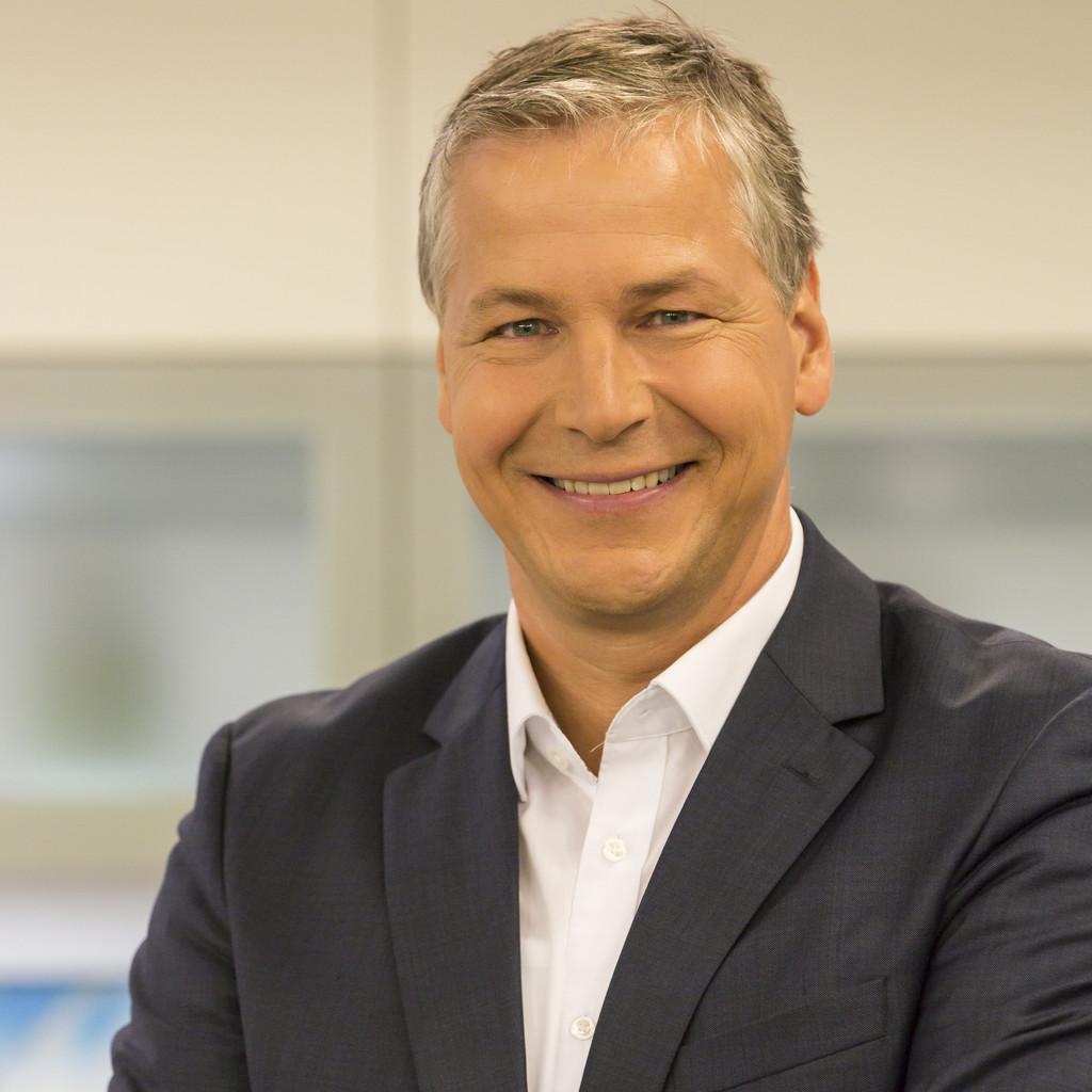 Carsten Vogler Teleshopping Marketing Sondervertrieb