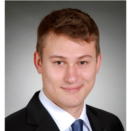 Stefan Kronschnabl