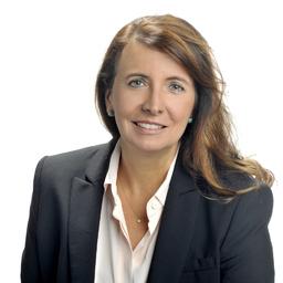 Michaela Mellinger - Mellinger WCF Consulting - Ebersberg
