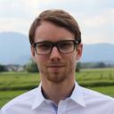 Christian Geiger - Ainring