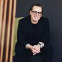 Markus Franke - Bad Oeynhausen