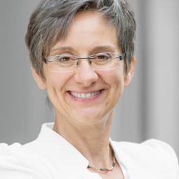 Eva Kräling - Mit Design Image & Umsatz beflügeln! – https://design-evakraeling.de - Köln