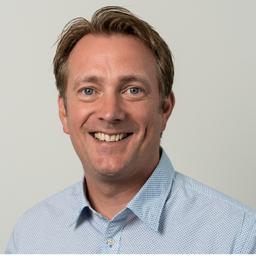 Ralf Adamek's profile picture