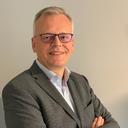 Michael Rieder - Düsseldorf