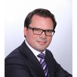 Mario Pufahl - ec4u expert consulting ag - Düsseldorf
