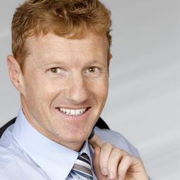 Ingo Bauer's profile picture