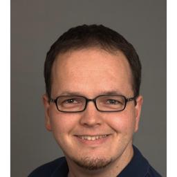 Andreas Zill's profile picture