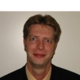 Dipl.-Ing. Kay Lohse - Keskon GmbH & Co. KG - Kisdorf