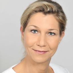 Iris Krauss-Pellens's profile picture