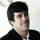 Diego López de Lamadrid - Barcelona