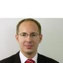 Markus Hübner - Bielefeld