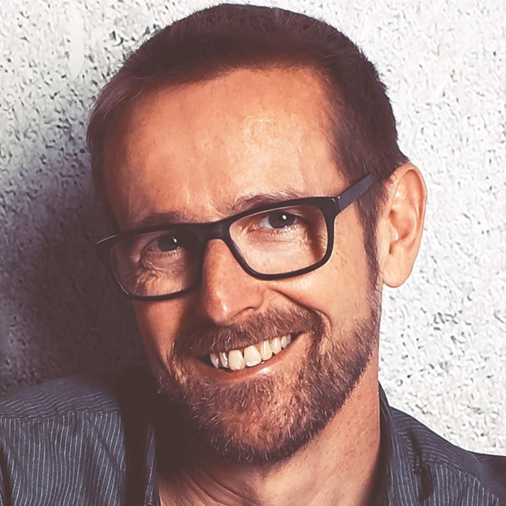 Reinhard Abke's profile picture