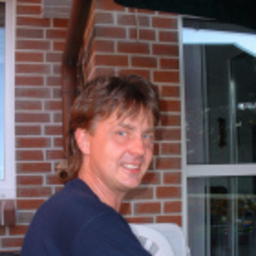 Andreas Fehrl - Aqualuma - Münster