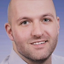 Stefan Fietz - München