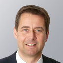 Wolfram Schmidt - Fröndenberg/Ruhr