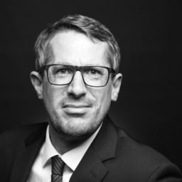 Marcus Böker's profile picture