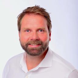 Mark Sellmann's profile picture