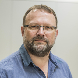 Oliver Neumann - Diebold Nixdorf, Fuel and Convenience Solutions GmbH - Köln