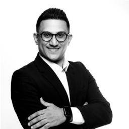 Abdulkarem Aqlan's profile picture