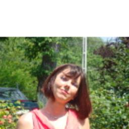 Alina Alexandra Horodinca - Global Communcations S.R.L.,Private language school - Bucharest