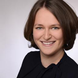 Sonja Bettina Grau - ehrlich & anders GbR - München
