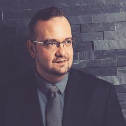 Christopher Kampfmann's profile picture