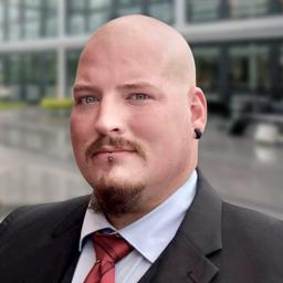 Lars Michalsky