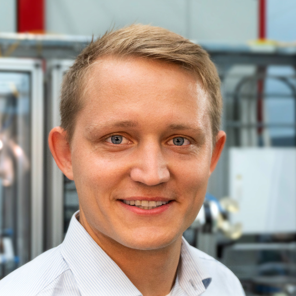 Sven Kruse sven kruse mechatronik und informationstechnik karlsruher