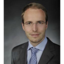 Tobias Naujoks's profile picture