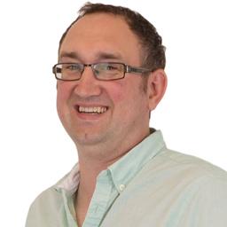 Thorsten Eichler's profile picture