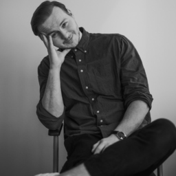 Dominik Stelzig's profile picture