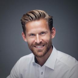 Steffen Heimel's profile picture