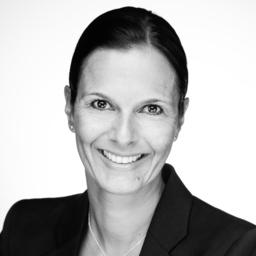 Susanne Thill - Strategische & operative Kommunikationsberatung