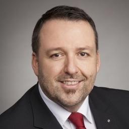 Erich von Maurnböck's profile picture
