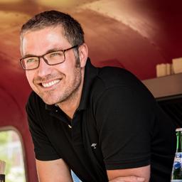 Florian Demit