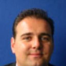 Roberto Adanez Vega's profile picture